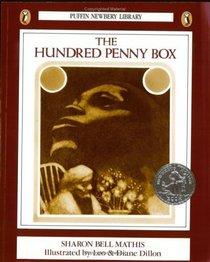 The Hundred-Penny Box