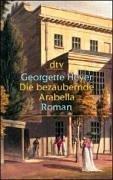 Die bezaubernde Arabella (Arabella) (German Edition)