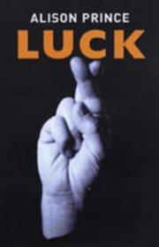 Luck (gr8reads)