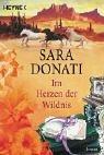 Im Herzen der Wildnis. Roman.