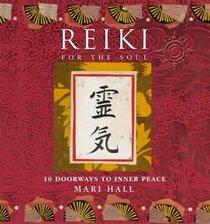 Reiki for the Soul
