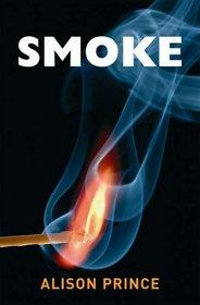 Smoke (gr8reads)
