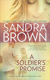 A Soldier's Promise: Tomorrow's Promise\Above and Beyond