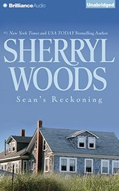Sean's Reckoning: A Selection from The Devaney Brothers: Ryan and Sean (The Devaneys)