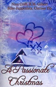 A Passionate Christmas
