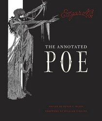 The Annotated Poe