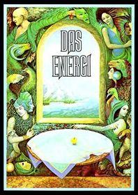 Das Energi