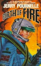 Birth of Fire