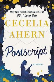 Postscript (PS, I Love You)