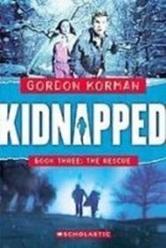 Rescue (Kidnapped)