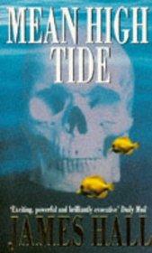 Mean High Tide