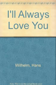 I'll Always Love You Glb