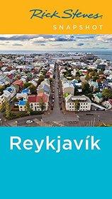 Rick Steves Snapshot Reykjav�k