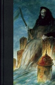 Edgar Allan Poe: Masters of the Weird Tale