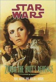 Zorba the Hutt's Revenge (Star Wars)