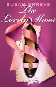 The Lovely Shoes