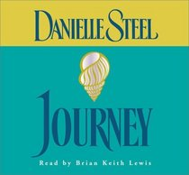 Journey  (Audio CD) (Abridged)