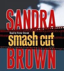 Smash Cut (Audio CD) (Abridged)