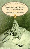 Spirits of the Dead (Penguin Popular Classics)