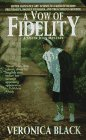 A Vow of Fidelity (Sister Joan)