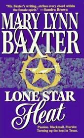 Lone Star Heat