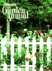 Southern Living Garden Annual 1995