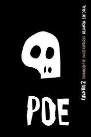 Cuentos de Edgar Allan Poe, 2 (Spanish Edition)