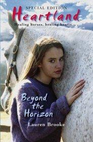 Heartland Special: Beyond the Horizon (Heartland) (Heartland)