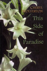 This Side of Paradise (Large Print)