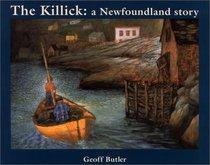 The Killick: A Newfoundland Story