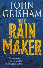 Rainmaker Uk