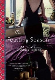 The Feasting Season