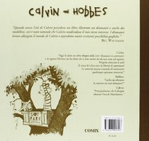 The complete Calvin & Hobbes vol. 6