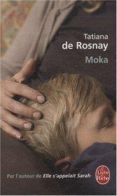 Moka (French Edition)