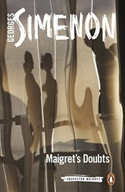 Maigret's Doubts (Inspector Maigret)