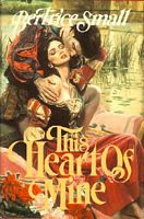 This Heart of Mine (O'Malley, Bk 4)