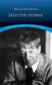 Selected Stories (Dover Thrift Editions)