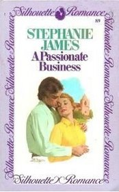 Passionate Business