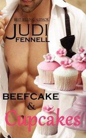 Beefcake & Cupcakes