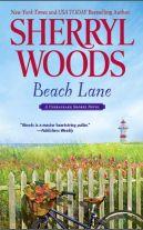 Beach Lane (Chesapeake Shores, Bk 7)