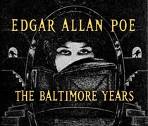 The Baltimore Years