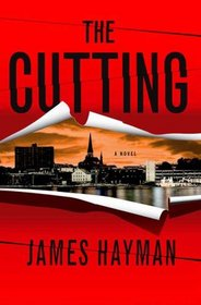 The Cutting (Mike McCabe, Bk 1)
