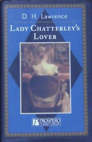 LadyChatterley's Lover