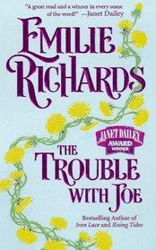 Trouble With Joe