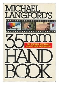 M.LANGFORD 35MM HANDBK