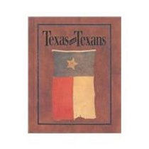 Texas and Texans
