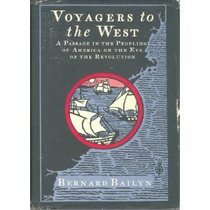 Voyagers to the West