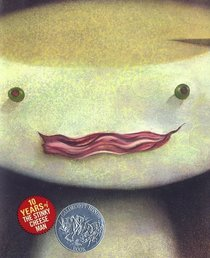 The Stinky Cheese Man 10th Anniversary (Viking Kestrel Picture Books)