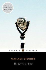 The Spectator Bird (Penguin Classics)