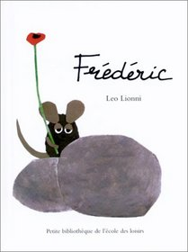 Frederic (French Edition)